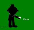 iRuss