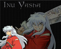 inuyasha-with-sword-wallpaper - inuyasha wallpaper
