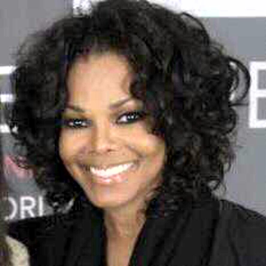 janet - Janet Jackson Photo (27626670) - Fanpop