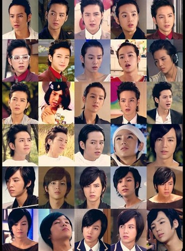 Jang Geun Suk wallpaper called jang