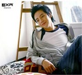 jang - jang-geun-suk photo