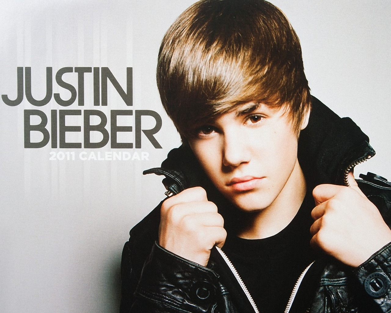 pics photos justin bieber - photo #30
