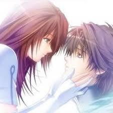 kAtE & jOhN 4EVER ♥