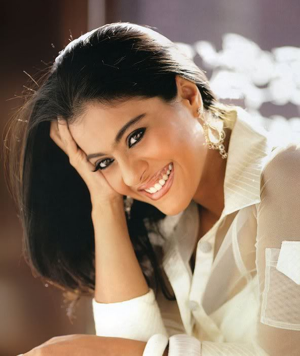 kajol - Kajol Devgan Photo (27616961) - Fanpop