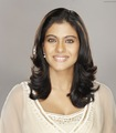 kajol - kajol-devgan photo