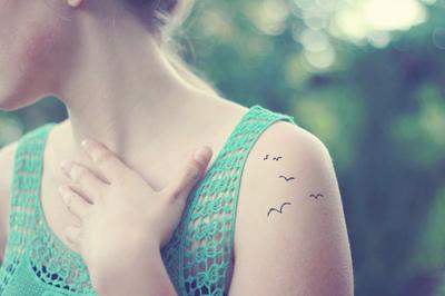 l'amour it