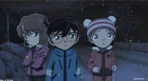 movie 15 - Detective Conan Image (27673824) - Fanpop