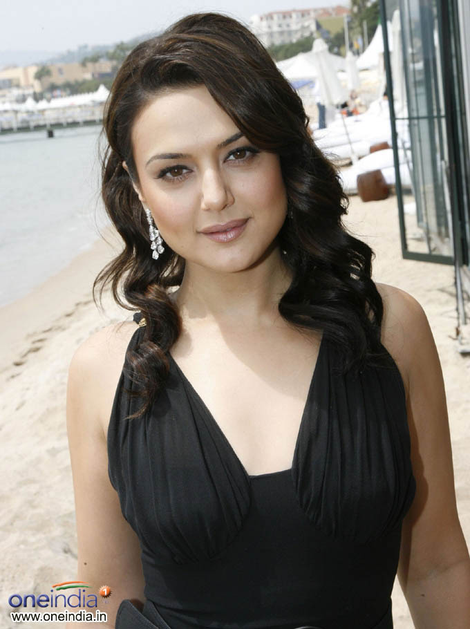 Preity Zinta Images Preity Hd Wallpaper And Background Photos 27614467