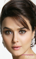 preity - preity-zinta photo