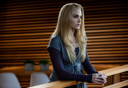 rosalie hale - rosalie-cullen Photo