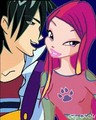 roxy_andy_great_love_story - winx-club-roxy photo