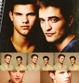 taybert - twilight-series photo