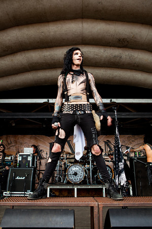 *^*^*^*^*^*^*Andy*^*^*^*^*^*^*^*