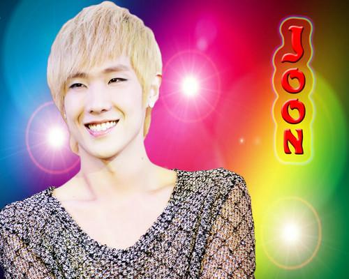 ♪Lee Joon♪