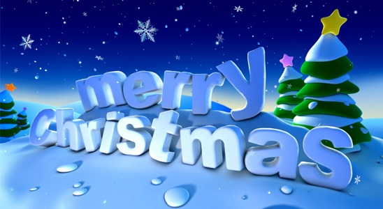 Most Excellent Merry Christmas to You 548 x 300 · 58 kB · jpeg
