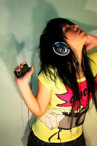 ☆ 音楽 ☆