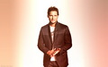 Peter Facinelli Wallpaper