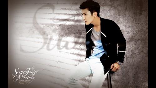 (SJ) Scan Calendar 2012