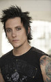 *^*Synyster Gates*^* - hot-guys photo