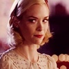 hart of dixie; - hart-of-dixie Icon