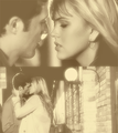►matt/julie; - matt-and-julie fan art