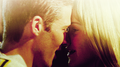 ►matt/julie;