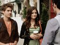 2.14 - Through Many Dangers, Toils and Snares - Promotional Photos - pretty-little-liars-tv-show photo