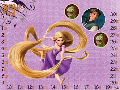 2011-calendar