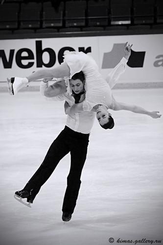 2011, finlandia trophy, funny face, fd