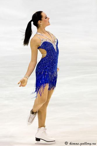 2011, finlandia trophy,