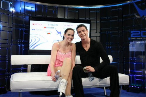 2011, grand prix final, sd