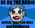 2D memes - 2d fan art