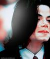 Adorable ♥ ♥ - michael-jackson photo