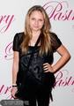 Alli Simpson is Dazziling ★
