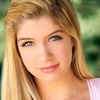 Allie DeBerry: IMDb - allie-deberry Icon