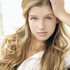 Allie DeBerry: Wiki Gallery - allie-deberry Icon