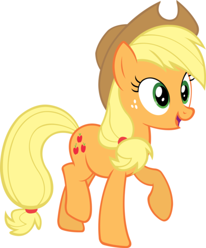 maçã, apple Jack