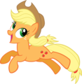 apel, apple Jack