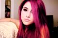 Ariana (: