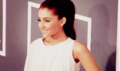 Ariana (: - teencelebfan photo