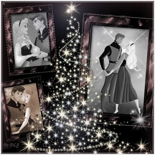 Aurora-Christmas