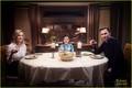 Bailee Madison: plus 'Taste of Romance' Pics!