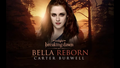 bella-swan - Bella Reborn screencap