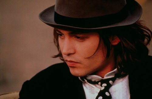 Benny and Joon wallpaper with a fedora, a snap brim hat, and a campaign hat called Benny & Joon <3