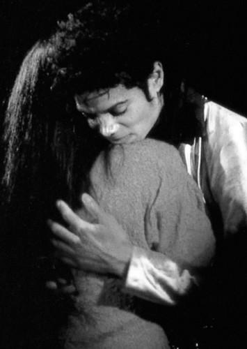 Best HUG ♥ ♥