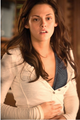 Breaking Dawn Stills - bella-swan photo