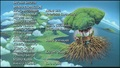 hayao-miyazaki - Castle in the Sky screencap