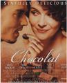 Chocolat <3