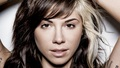 Christina Perri - christina-perri wallpaper