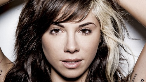 Christina Perri images Christina Perri HD wallpaper and background photos